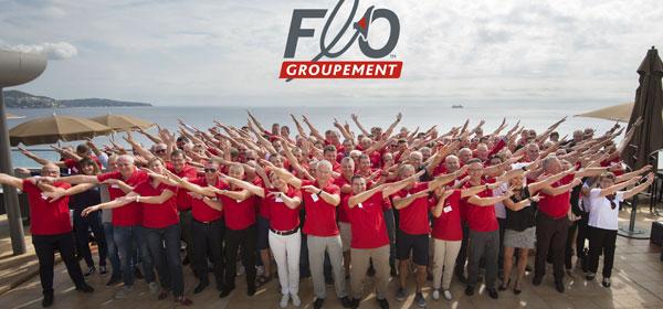 Universités d'été du Groupement FLO